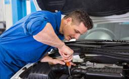 clutch-repairs